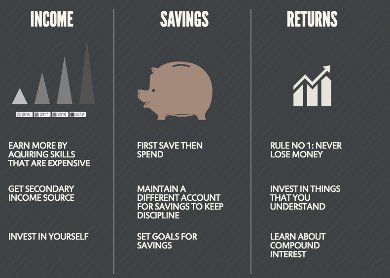 3-ways-to-become-rich-short